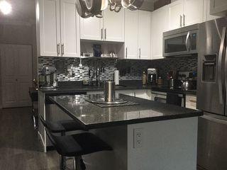 "Photo 16: 210 11580 223 Street in Maple Ridge: West Central Condo for sale in ""RIVER'S EDGE"" : MLS®# R2511216"