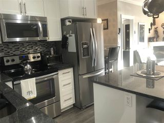 "Photo 22: 210 11580 223 Street in Maple Ridge: West Central Condo for sale in ""RIVER'S EDGE"" : MLS®# R2511216"