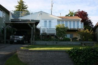 Photo 7: 15508 Royal Avenue in White Rock: Home for sale : MLS®# F1114436