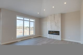 Photo 13: 15 50 LEGACY Terrace: St. Albert House Half Duplex for sale : MLS®# E4220156