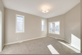 Photo 17: 15 50 LEGACY Terrace: St. Albert House Half Duplex for sale : MLS®# E4220156