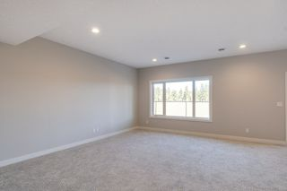 Photo 26: 15 50 LEGACY Terrace: St. Albert House Half Duplex for sale : MLS®# E4220156