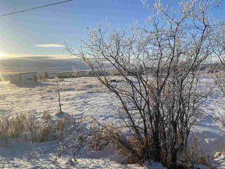 """Photo 3: 16598 259 Road in Fort St. John: Fort St. John - Rural E 100th Land for sale in """"ROSE PRAIRIE"""" (Fort St. John (Zone 60))  : MLS®# R2521724"""