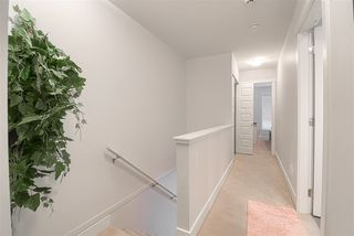 "Photo 8: 79 14433 60 Avenue in Surrey: Sullivan Station Townhouse for sale in ""BRIXTONE"" : MLS®# R2524154"