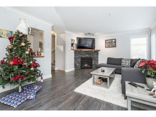 """Photo 9: 35 20771 DUNCAN Way in Langley: Langley City Townhouse for sale in """"Wyndham Lane"""" : MLS®# R2524848"""