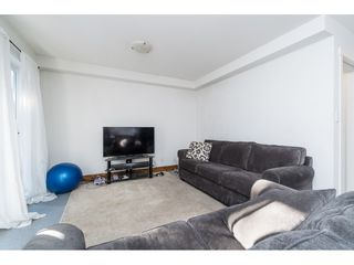 """Photo 24: 35 20771 DUNCAN Way in Langley: Langley City Townhouse for sale in """"Wyndham Lane"""" : MLS®# R2524848"""