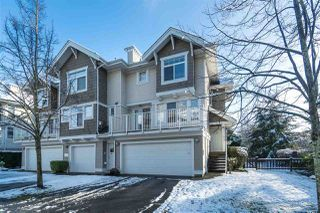 """Photo 2: 35 20771 DUNCAN Way in Langley: Langley City Townhouse for sale in """"Wyndham Lane"""" : MLS®# R2524848"""