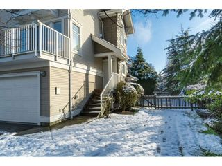 """Photo 4: 35 20771 DUNCAN Way in Langley: Langley City Townhouse for sale in """"Wyndham Lane"""" : MLS®# R2524848"""