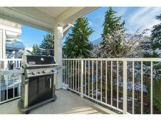 """Photo 28: 35 20771 DUNCAN Way in Langley: Langley City Townhouse for sale in """"Wyndham Lane"""" : MLS®# R2524848"""