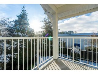 """Photo 29: 35 20771 DUNCAN Way in Langley: Langley City Townhouse for sale in """"Wyndham Lane"""" : MLS®# R2524848"""