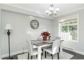 """Photo 15: 35 20771 DUNCAN Way in Langley: Langley City Townhouse for sale in """"Wyndham Lane"""" : MLS®# R2524848"""