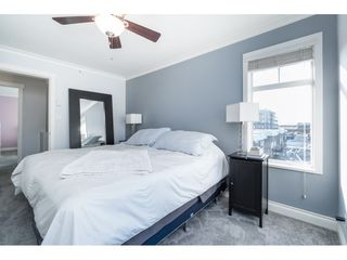 """Photo 21: 35 20771 DUNCAN Way in Langley: Langley City Townhouse for sale in """"Wyndham Lane"""" : MLS®# R2524848"""