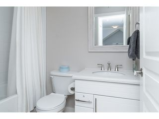 """Photo 19: 35 20771 DUNCAN Way in Langley: Langley City Townhouse for sale in """"Wyndham Lane"""" : MLS®# R2524848"""