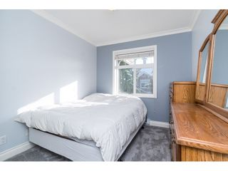 """Photo 16: 35 20771 DUNCAN Way in Langley: Langley City Townhouse for sale in """"Wyndham Lane"""" : MLS®# R2524848"""