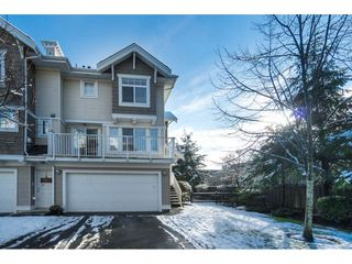"""Photo 3: 35 20771 DUNCAN Way in Langley: Langley City Townhouse for sale in """"Wyndham Lane"""" : MLS®# R2524848"""