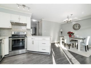 """Photo 11: 35 20771 DUNCAN Way in Langley: Langley City Townhouse for sale in """"Wyndham Lane"""" : MLS®# R2524848"""