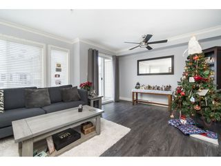 """Photo 8: 35 20771 DUNCAN Way in Langley: Langley City Townhouse for sale in """"Wyndham Lane"""" : MLS®# R2524848"""