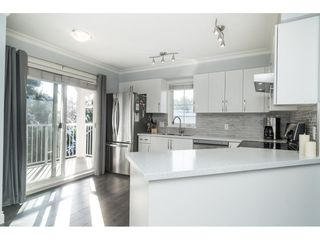 """Photo 33: 35 20771 DUNCAN Way in Langley: Langley City Townhouse for sale in """"Wyndham Lane"""" : MLS®# R2524848"""