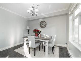"""Photo 14: 35 20771 DUNCAN Way in Langley: Langley City Townhouse for sale in """"Wyndham Lane"""" : MLS®# R2524848"""