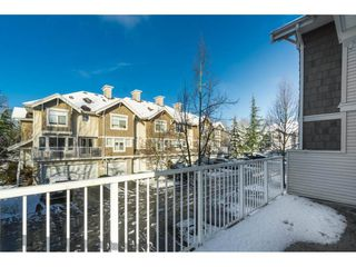 """Photo 27: 35 20771 DUNCAN Way in Langley: Langley City Townhouse for sale in """"Wyndham Lane"""" : MLS®# R2524848"""