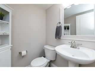 """Photo 17: 35 20771 DUNCAN Way in Langley: Langley City Townhouse for sale in """"Wyndham Lane"""" : MLS®# R2524848"""