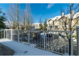 """Photo 26: 35 20771 DUNCAN Way in Langley: Langley City Townhouse for sale in """"Wyndham Lane"""" : MLS®# R2524848"""