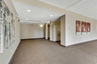 Photo 19: 1409 604 East Lake Boulevard NE: Airdrie Apartment for sale : MLS®# A1057063