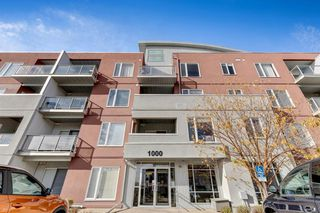 Photo 18: 1409 604 East Lake Boulevard NE: Airdrie Apartment for sale : MLS®# A1057063