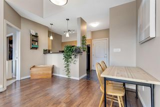 Photo 2: 1409 604 East Lake Boulevard NE: Airdrie Apartment for sale : MLS®# A1057063