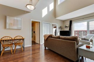 Photo 11: 1409 604 East Lake Boulevard NE: Airdrie Apartment for sale : MLS®# A1057063