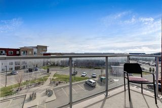 Photo 16: 1409 604 East Lake Boulevard NE: Airdrie Apartment for sale : MLS®# A1057063