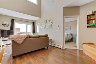 Photo 7: 1409 604 East Lake Boulevard NE: Airdrie Apartment for sale : MLS®# A1057063