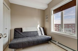 Photo 14: 1409 604 East Lake Boulevard NE: Airdrie Apartment for sale : MLS®# A1057063
