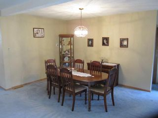 Photo 5: 207 MCFADDEN Avenue in WINNIPEG: Transcona Residential for sale (North East Winnipeg)  : MLS®# 1108797