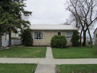 Photo 2: 207 MCFADDEN Avenue in WINNIPEG: Transcona Residential for sale (North East Winnipeg)  : MLS®# 1108797