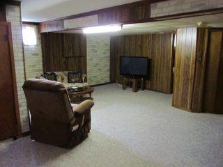 Photo 8: 207 MCFADDEN Avenue in WINNIPEG: Transcona Residential for sale (North East Winnipeg)  : MLS®# 1108797