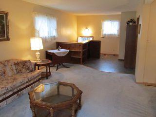 Photo 6: 207 MCFADDEN Avenue in WINNIPEG: Transcona Residential for sale (North East Winnipeg)  : MLS®# 1108797