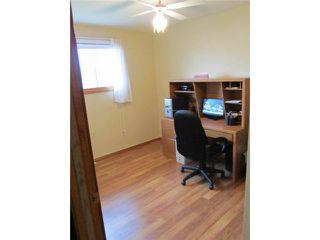 Photo 7: 207 MCFADDEN Avenue in WINNIPEG: Transcona Residential for sale (North East Winnipeg)  : MLS®# 1108797
