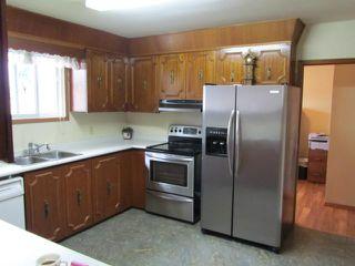 Photo 3: 207 MCFADDEN Avenue in WINNIPEG: Transcona Residential for sale (North East Winnipeg)  : MLS®# 1108797