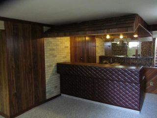 Photo 9: 207 MCFADDEN Avenue in WINNIPEG: Transcona Residential for sale (North East Winnipeg)  : MLS®# 1108797