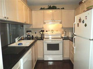 "Photo 6: 43 1255 RIVERSIDE Drive in Port Coquitlam: Riverwood Townhouse for sale in ""RIVERWOOD GREEN"" : MLS®# V901232"