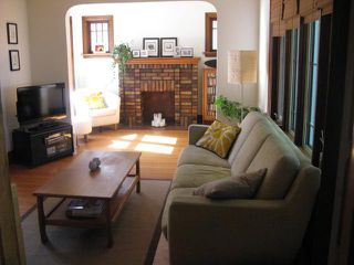 Photo 5: 474 Oxford Street in WINNIPEG: River Heights / Tuxedo / Linden Woods Residential for sale (South Winnipeg)  : MLS®# 1115256