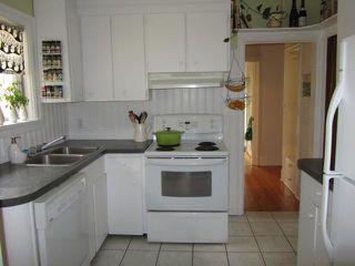 Photo 6: 474 Oxford Street in WINNIPEG: River Heights / Tuxedo / Linden Woods Residential for sale (South Winnipeg)  : MLS®# 1115256