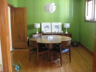 Photo 7: 474 Oxford Street in WINNIPEG: River Heights / Tuxedo / Linden Woods Residential for sale (South Winnipeg)  : MLS®# 1115256