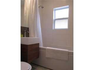Photo 10: 474 Oxford Street in WINNIPEG: River Heights / Tuxedo / Linden Woods Residential for sale (South Winnipeg)  : MLS®# 1115256