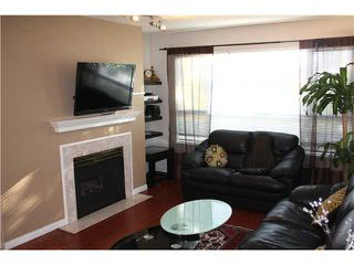 "Photo 3: 313 2990 PRINCESS Crescent in Coquitlam: Canyon Springs Condo for sale in ""MADISON"" : MLS®# V917633"