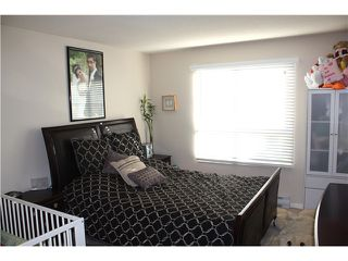 "Photo 7: 313 2990 PRINCESS Crescent in Coquitlam: Canyon Springs Condo for sale in ""MADISON"" : MLS®# V917633"