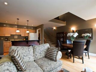 Photo 12: SPECTACULAR PENTHOUSE IN FAIRVIEW!