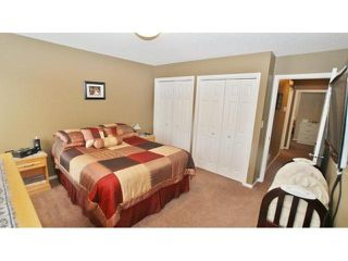 Photo 11: 71 Helen Mayba Crescent in Winnipeg: Transcona Residential for sale (North East Winnipeg)  : MLS®# 1219010