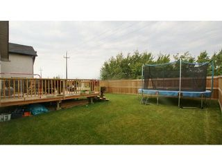 Photo 4: 71 Helen Mayba Crescent in Winnipeg: Transcona Residential for sale (North East Winnipeg)  : MLS®# 1219010